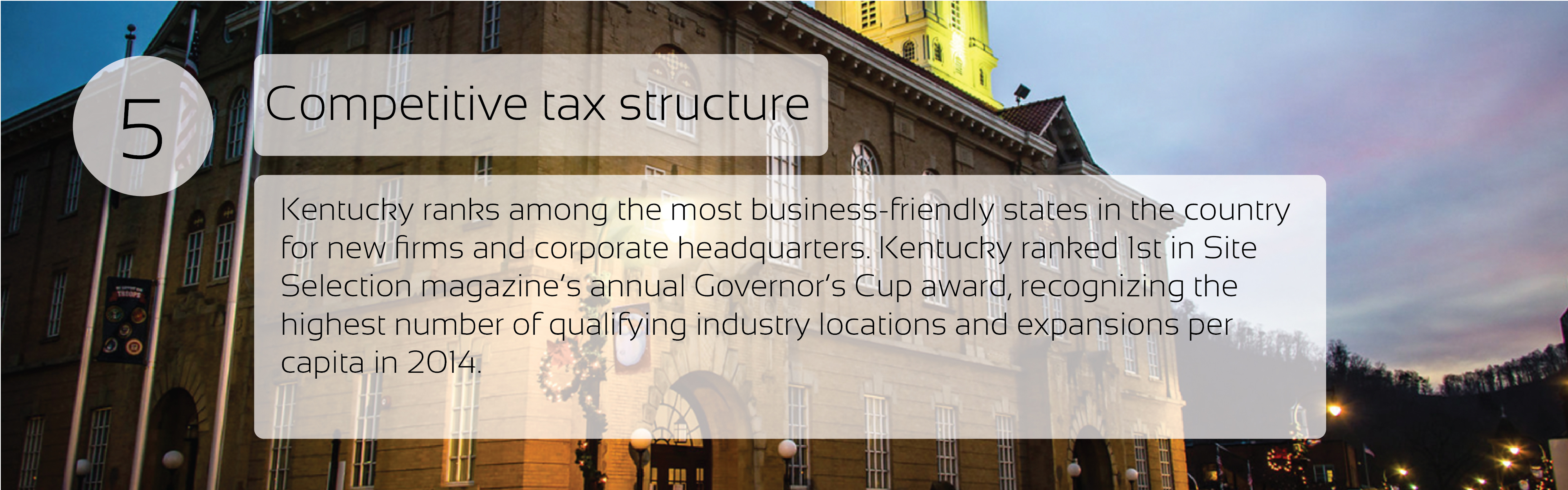 Competitive_Tax_Structure-05.jpg