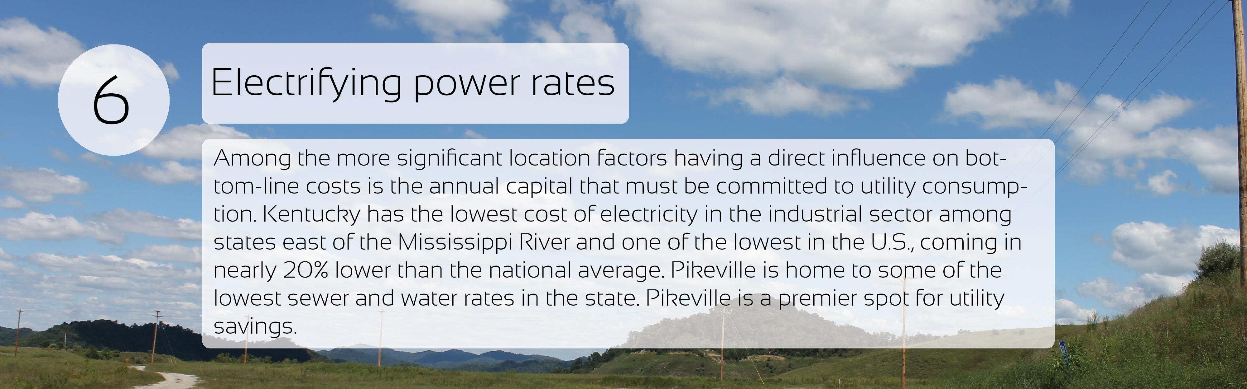 Pikeville_Kentucky_Power_Electricity-06.jpg