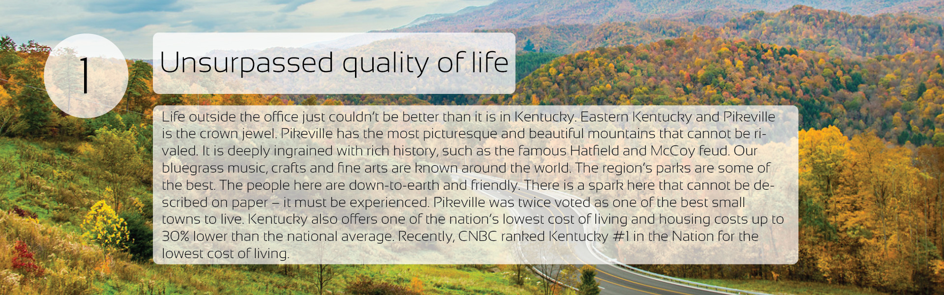 why_pikeville_10_reasons-01.jpg