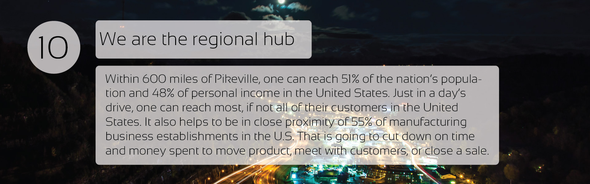 why_pikeville_10_reasons-10.jpg